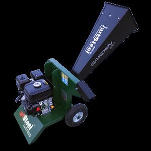 artSteel BMA-50 - Benzinmotoros ágaprító