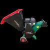 artSteel BMA-650 - Benzinmotoros ágaprító