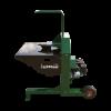 artSteel KRB-90 - Benzinmotoros rönkhasító